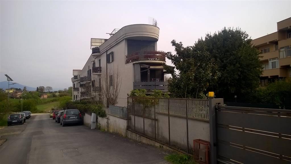 Box/Garage 40mq in vendita, Fiano Romano centro