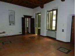 Trilocale in vendita, Vigevano centro
