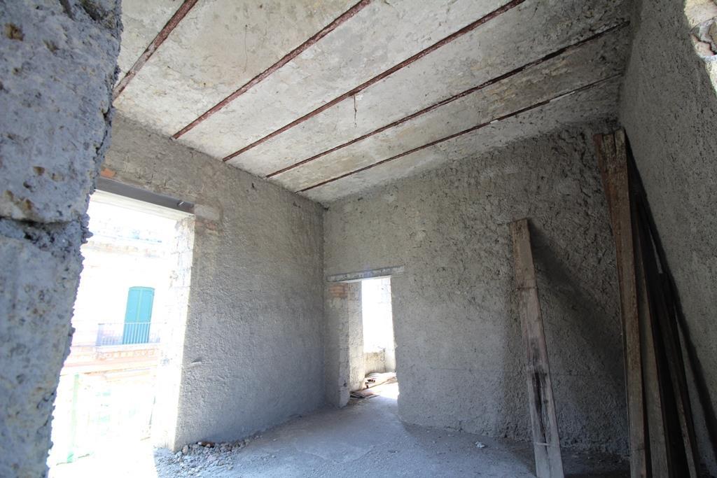 Appartamento Con Terrazzo A Portici In C So Giuseppe Garibaldi 343 Lungomare