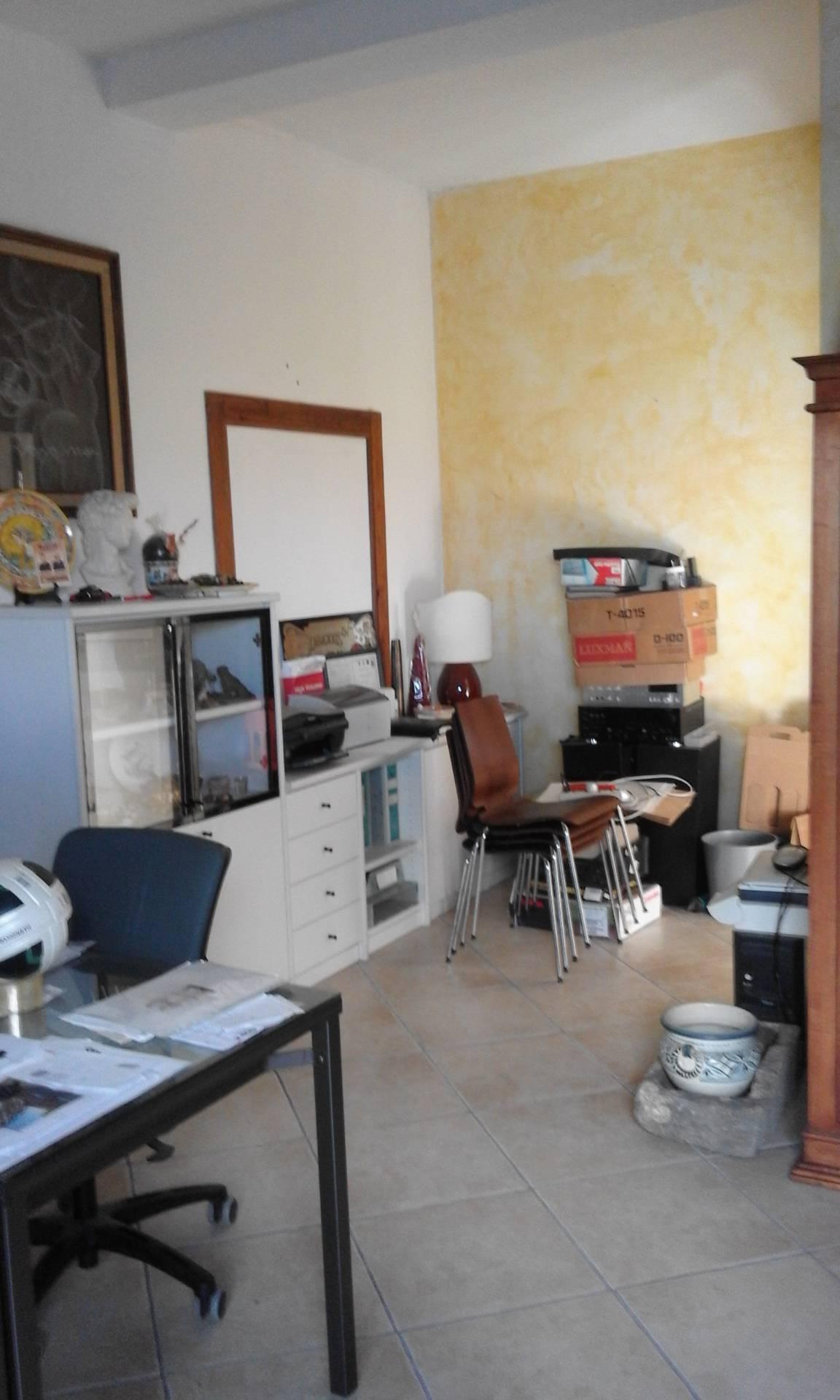 Attività commerciale a Empoli - est - 01