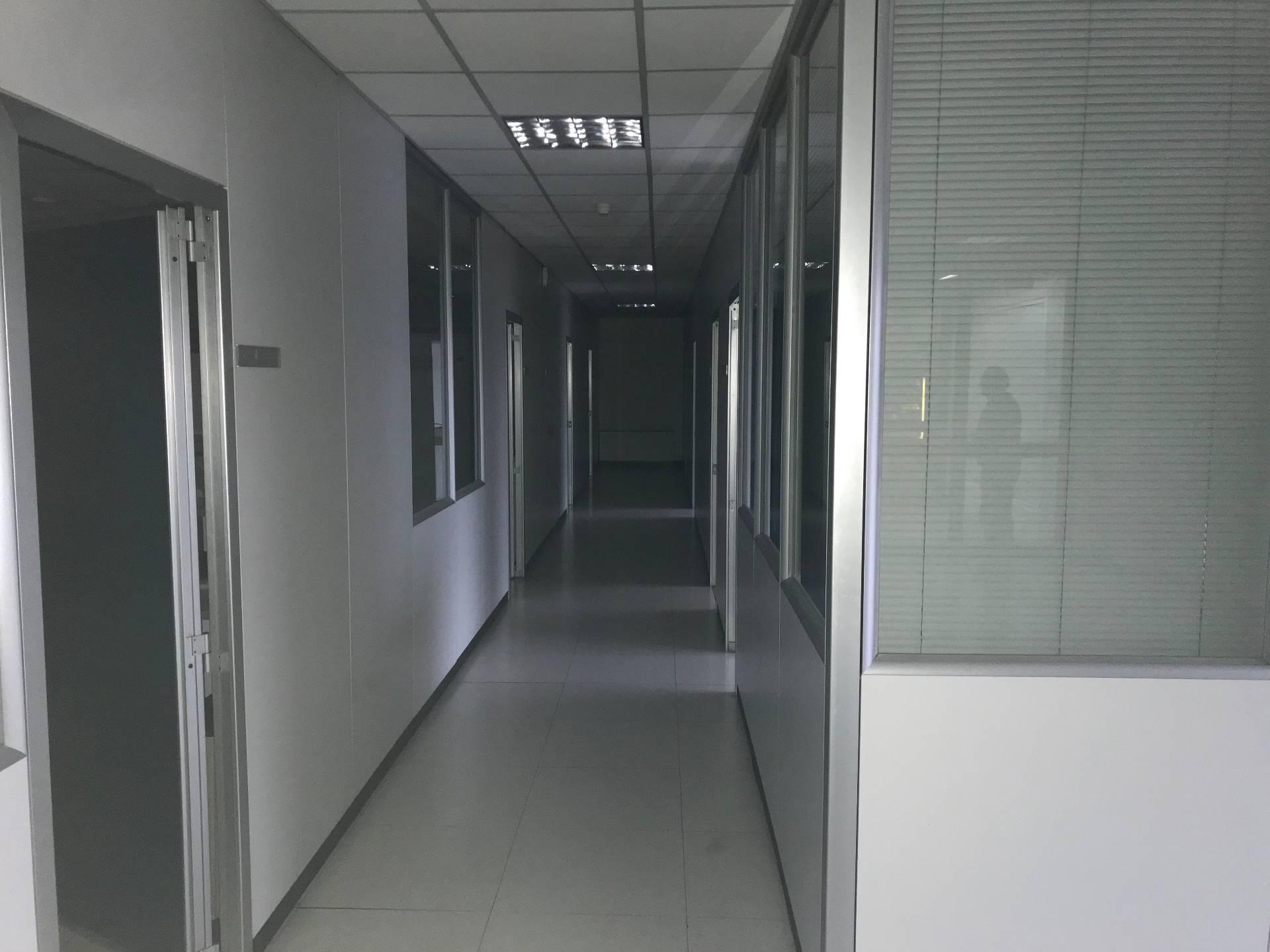 Ufficio a Empoli - santa maria - 01