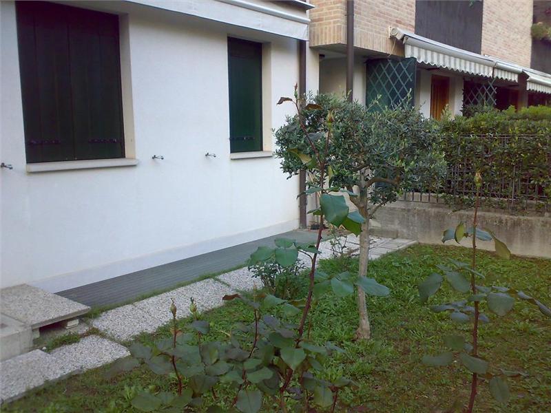 Appartamento a Mirano - 01