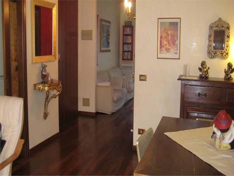 Appartamento a Pianiga - 01