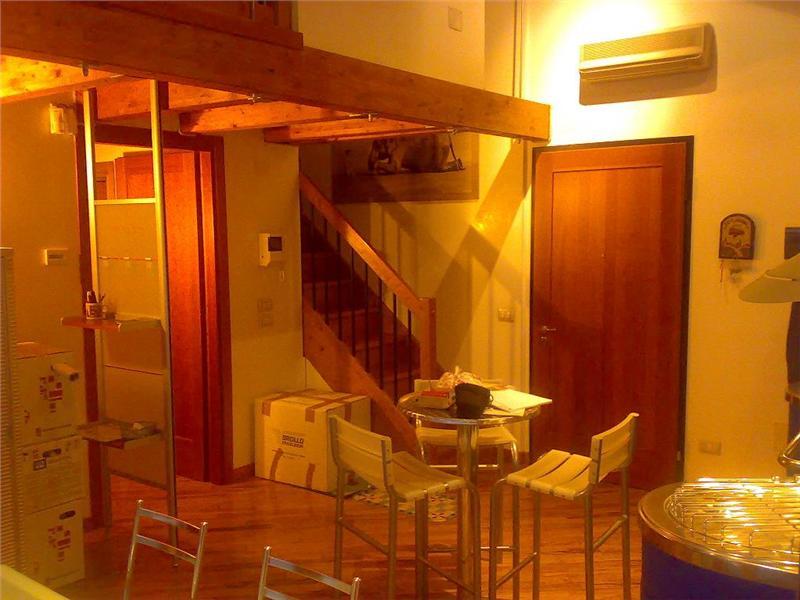 Appartamento Bilocale a Mirano - 01