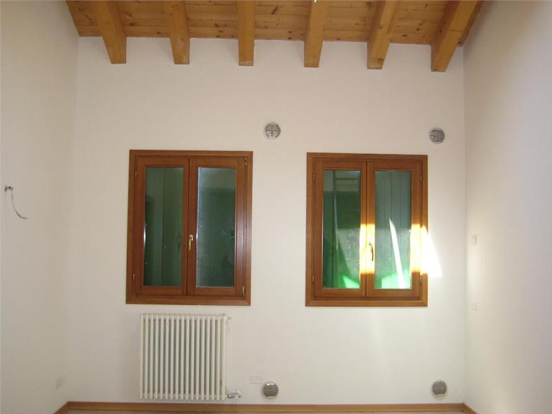 Appartamento Bilocale con terrazzo a Mira - 01