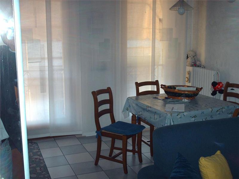 Appartamento Bilocale con terrazzo a Santa Maria di Sala - 01