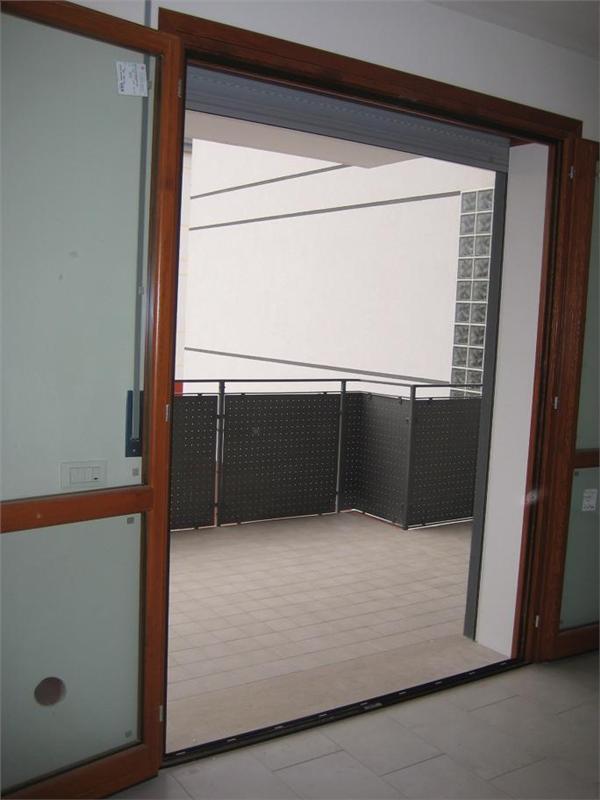 Appartamento Bilocale nuovo a Dolo - 01
