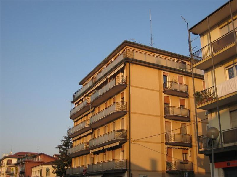 Appartamento con terrazzo a Dolo - 01