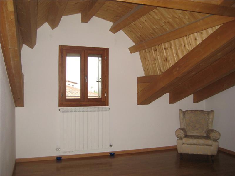 Appartamento con terrazzo a Pianiga - 01