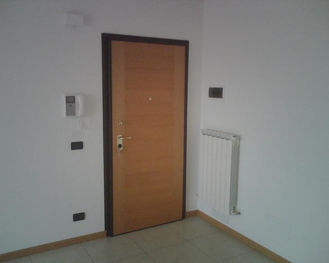 Appartamento nuovo a Spinea - 01