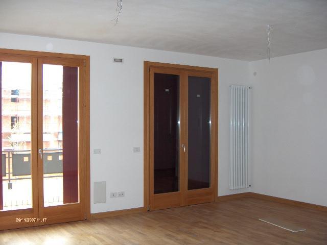 Vendesi appartamento nuovo a Mirano - 01