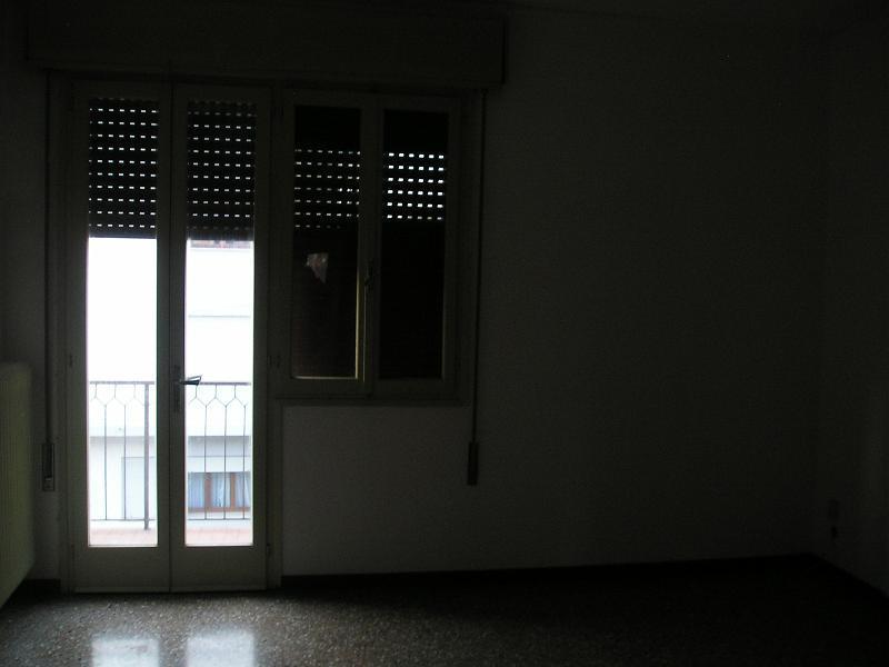 Vendo appartamento con giardino a Mirano - 01