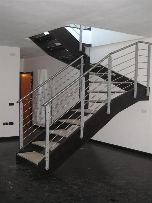 Vendo attico con terrazzo a Mirano - 01