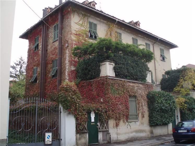 Villa ottimo Novi Ligure via verdi - 01, Foto