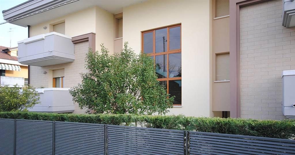 Appartamento nuovo a Padova - terranegra - 01, Foto