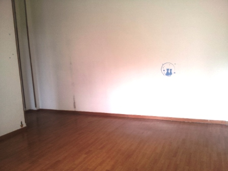 Appartamento Monolocale a San Giorgio a Cremano in via galante - centro - 01