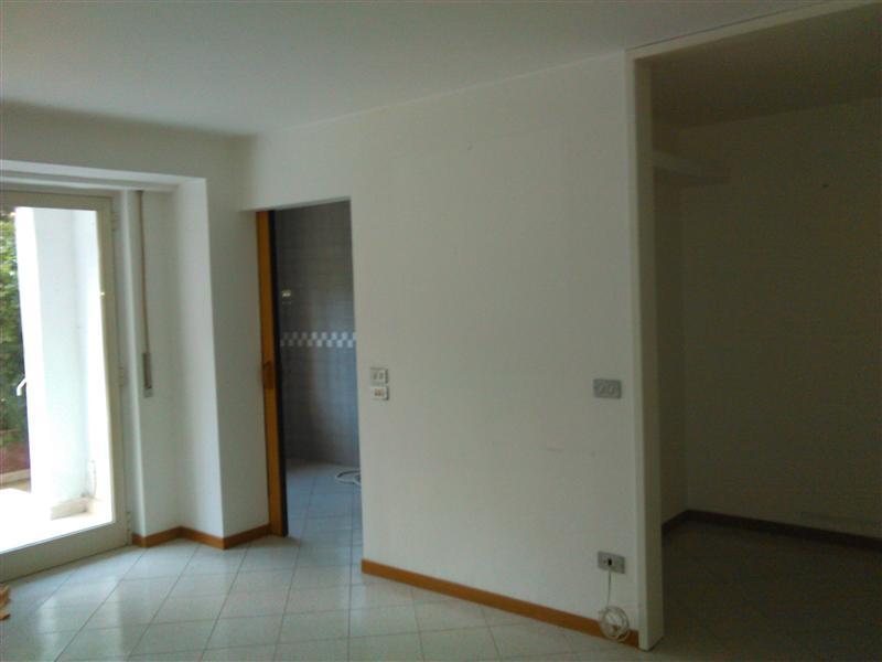Appartamento con terrazzo parco grifeo Napoli, 3 locali, 58 mq ...