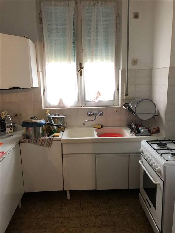 Appartamento in vendita, Piacenza s. lazzaro