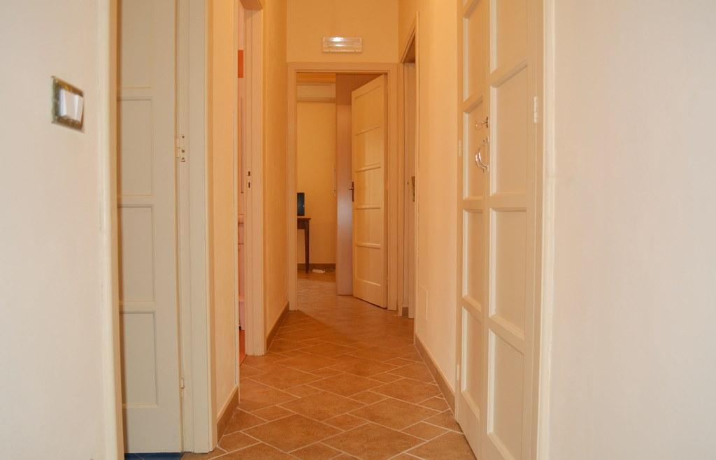 Appartamento con terrazzo via napoli 57 Noto