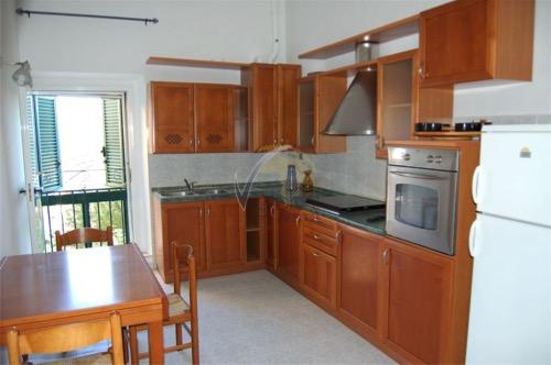 Appartamento ottimo Livorno periferia nord