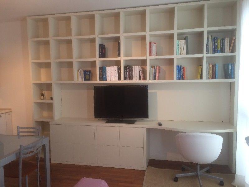 Appartamento ottimo Viareggio migliarina