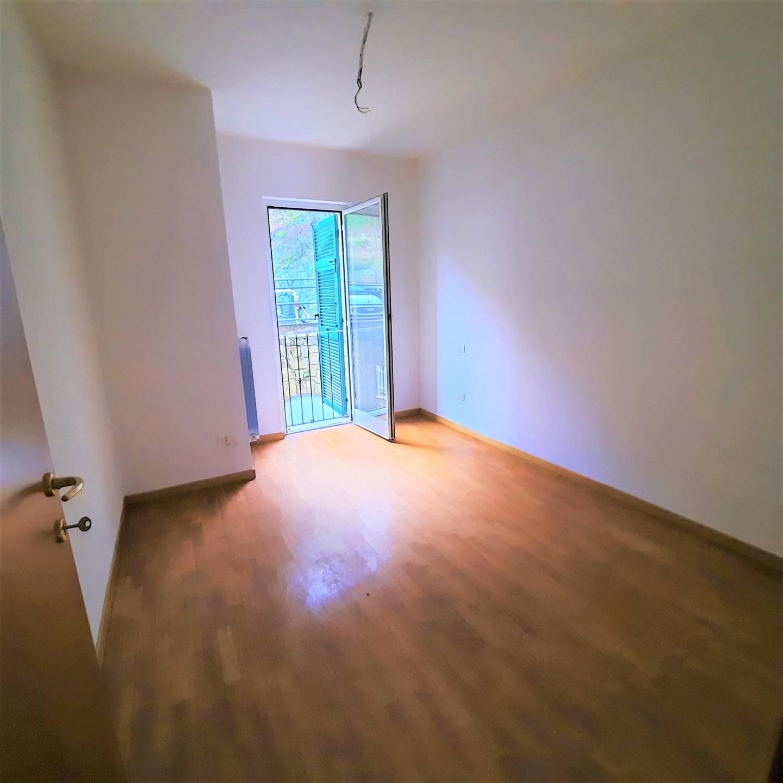 Appartamento con giardino a La Spezia - montepertico - 01, Foto