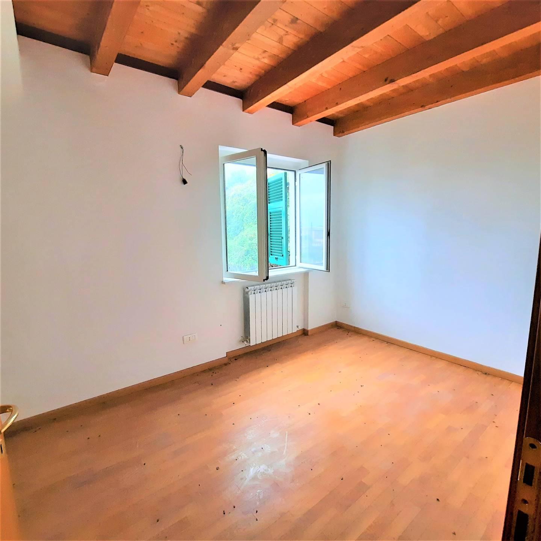 Appartamento nuovo a La Spezia - montepertico - 01, INTERNI