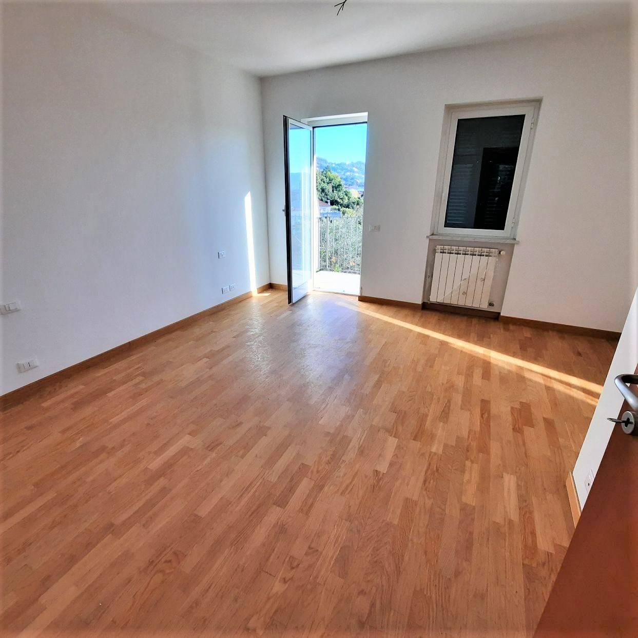 Appartamento nuovo a La Spezia - montepertico - 01, Foto