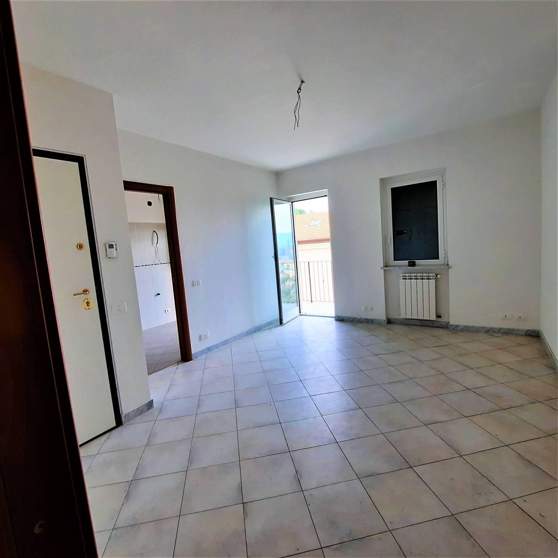 Appartamento nuovo a La Spezia - montepertico - 01, camera