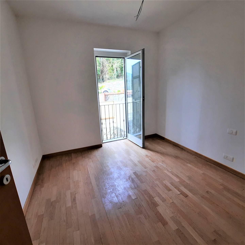 Appartamento nuovo a La Spezia - montepertico - 01, VISTA