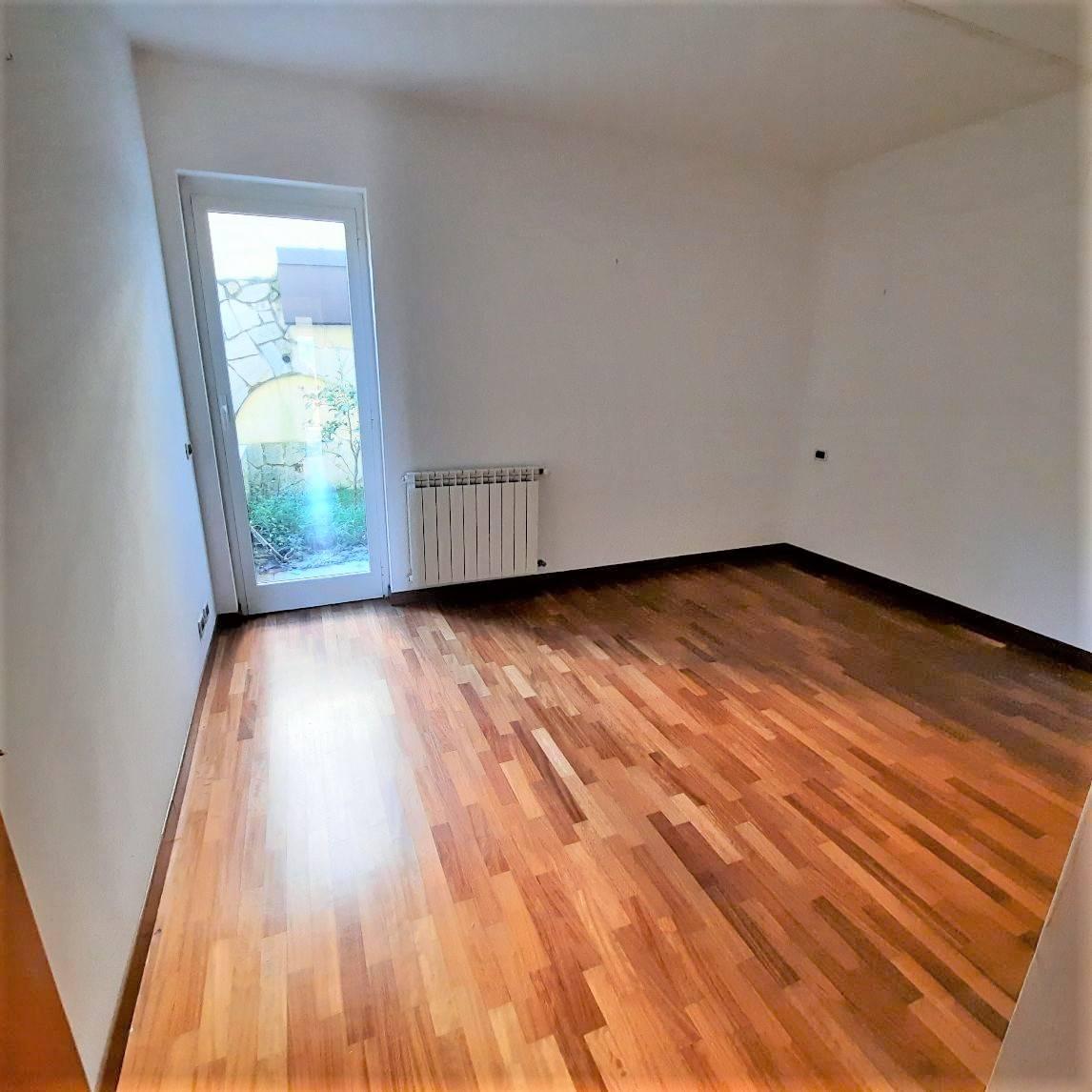 Appartamento nuovo La Spezia montepertico - 01, INTERNI