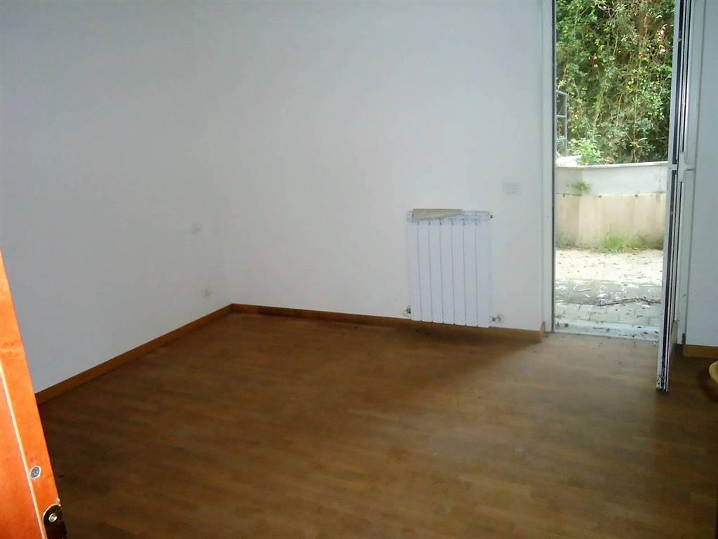 Appartamento nuovo La Spezia montepertico - 01, Foto