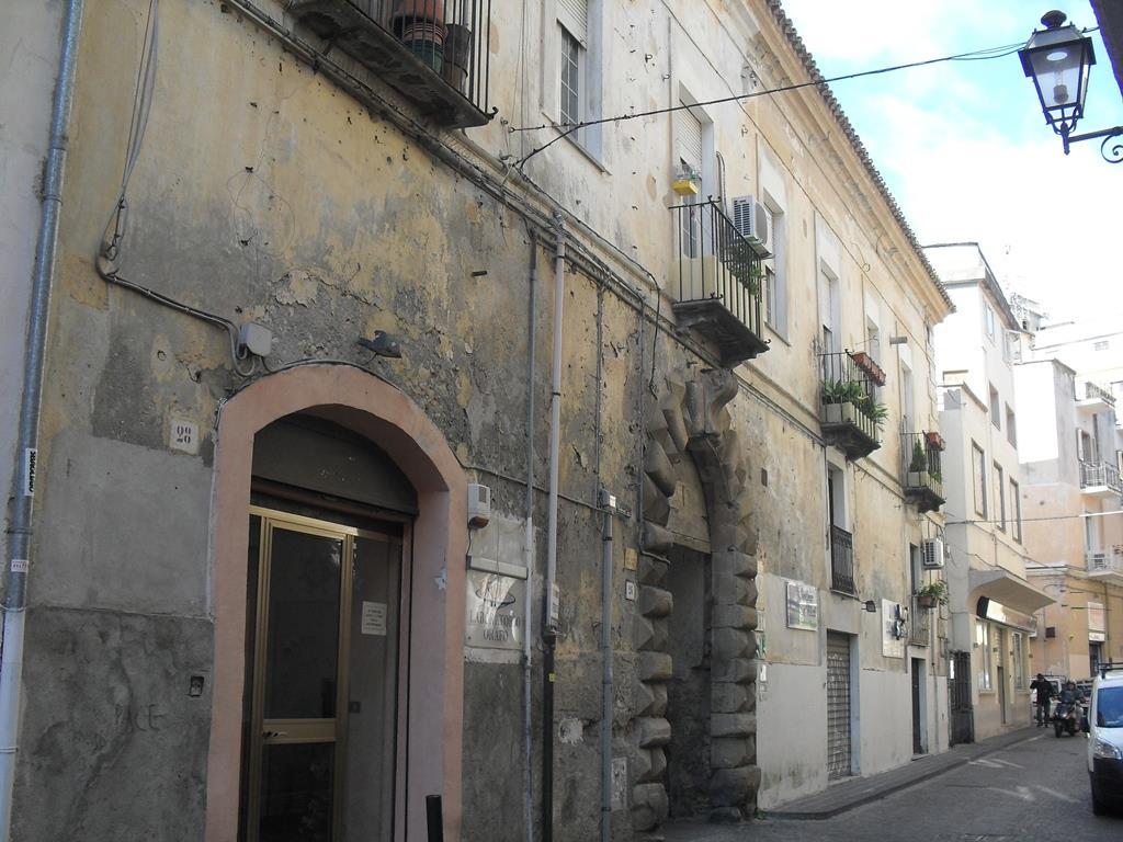 Appartamento in vendita in via xx settembre, Catanzaro