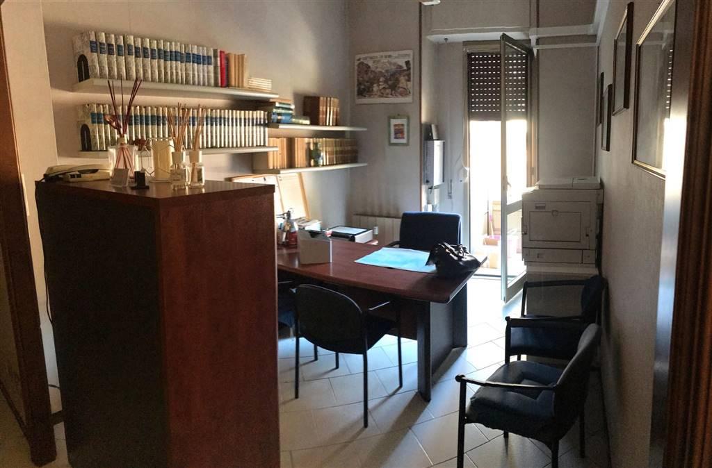 Ufficio in vendita a Ventimiglia