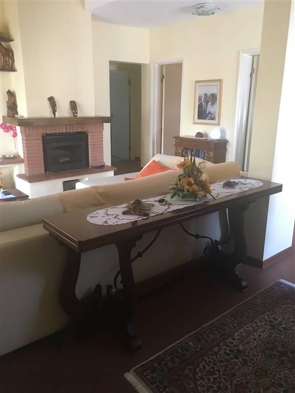 Appartamento con giardino a Camaiore - lido di camaiore - 01, Foto
