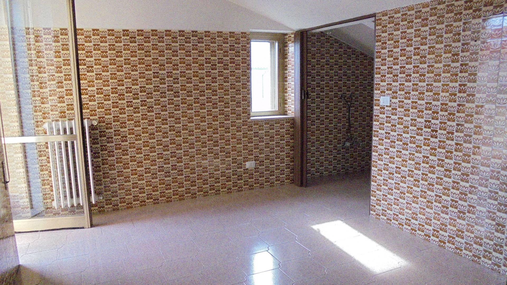 Appartamento a Spoltore - villa raspa - 01