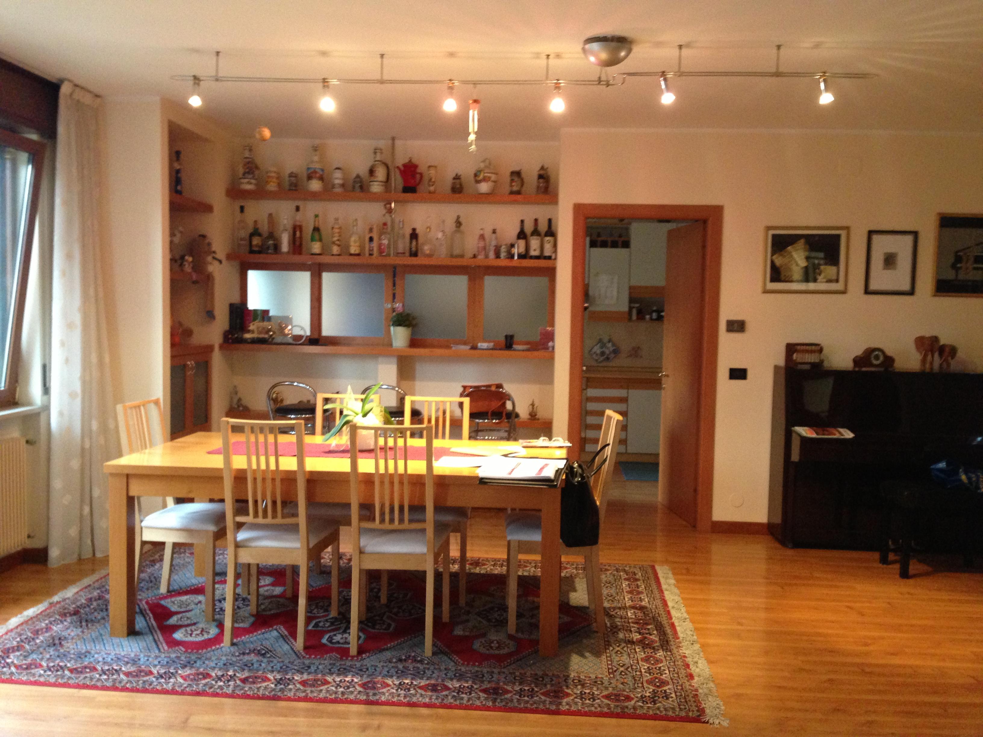 Appartamento a Cervignano del Friuli - 01
