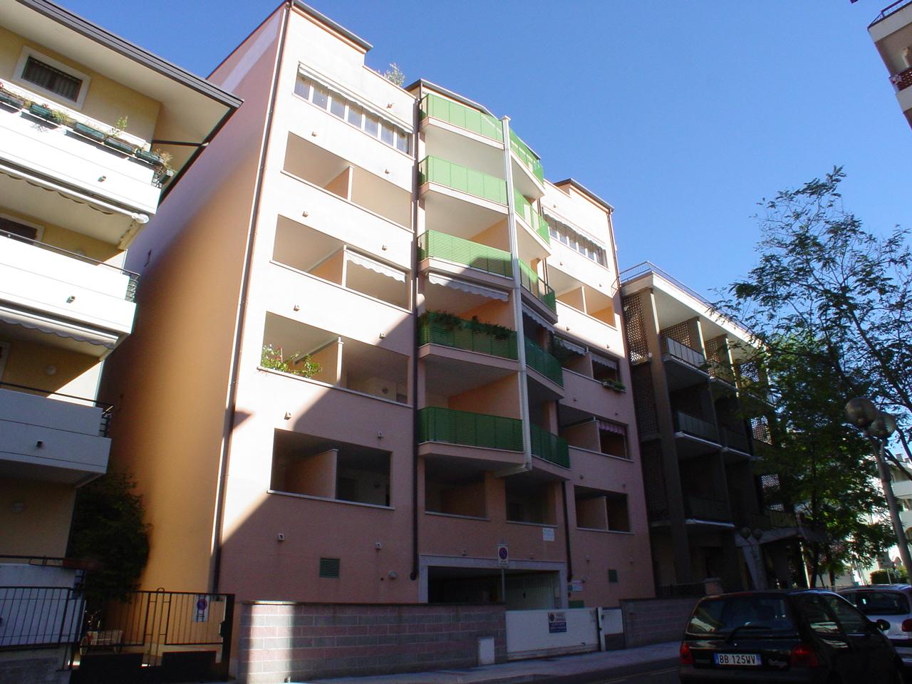 Appartamento Bilocale a Grado - 01