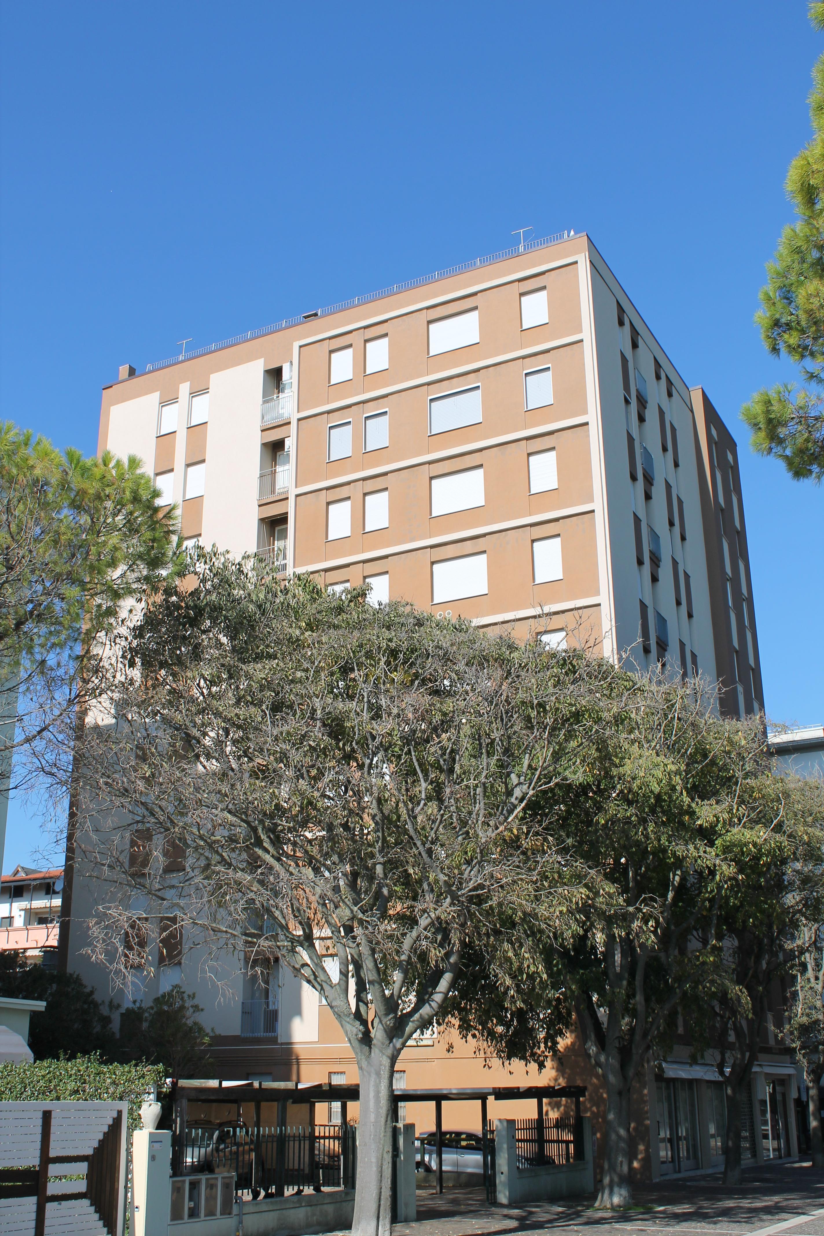 Appartamento Monolocale a Grado - 01