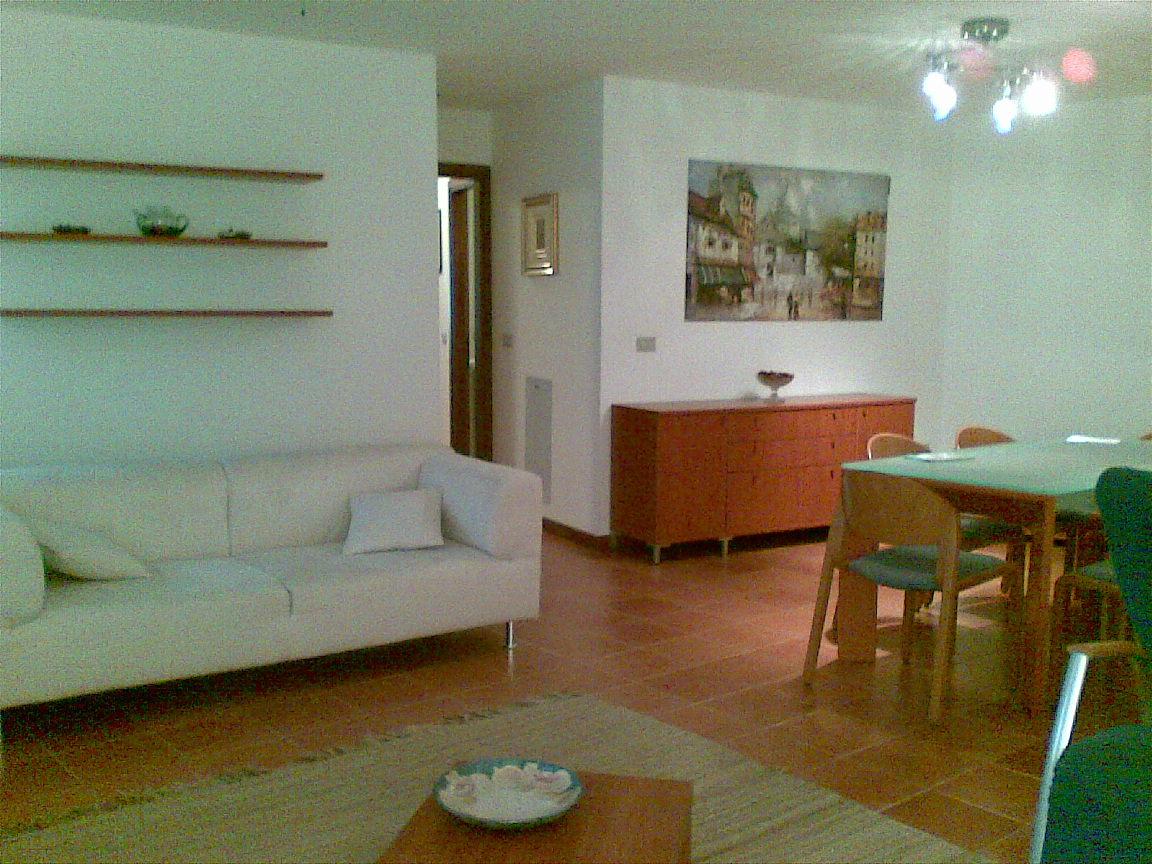 Bilocale in affitto a Udine