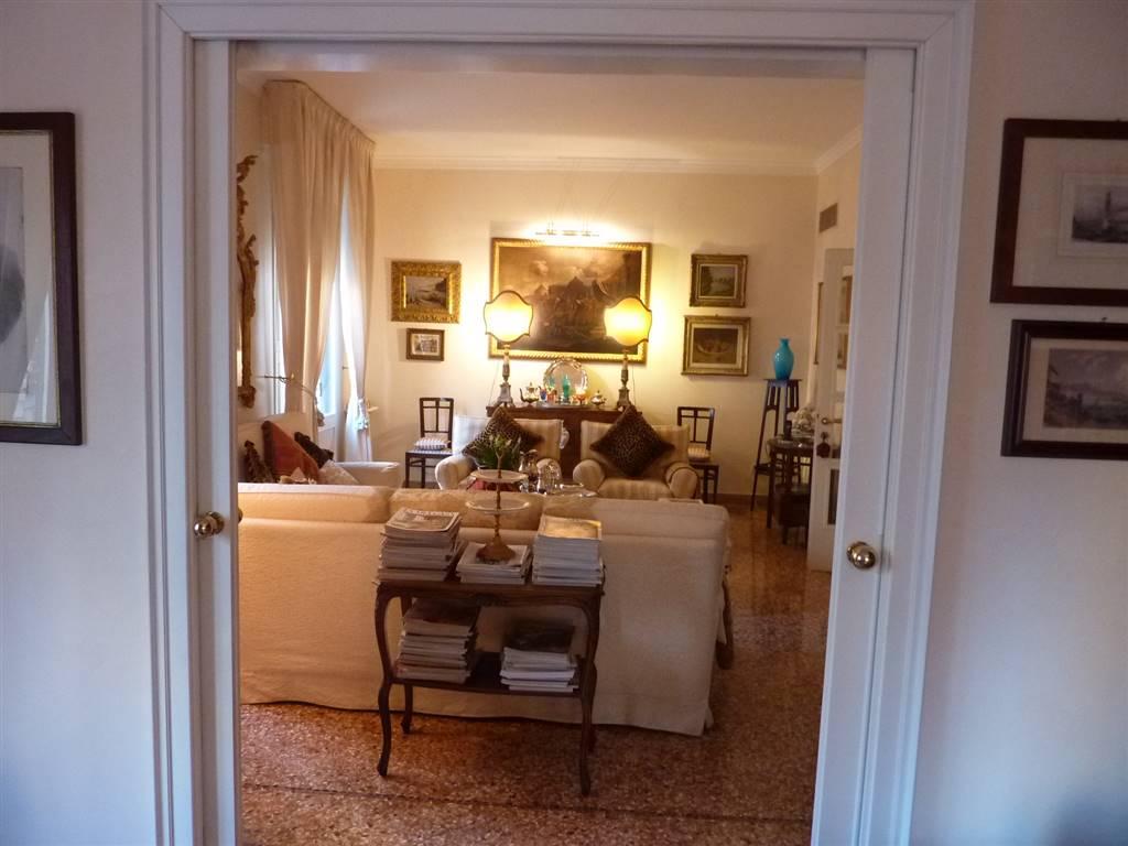 Appartamento in vendita, Padova centro
