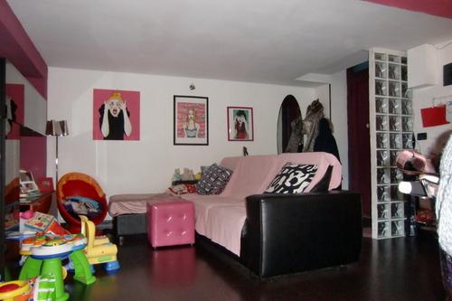 Appartamento via caltanissetta Siracusa