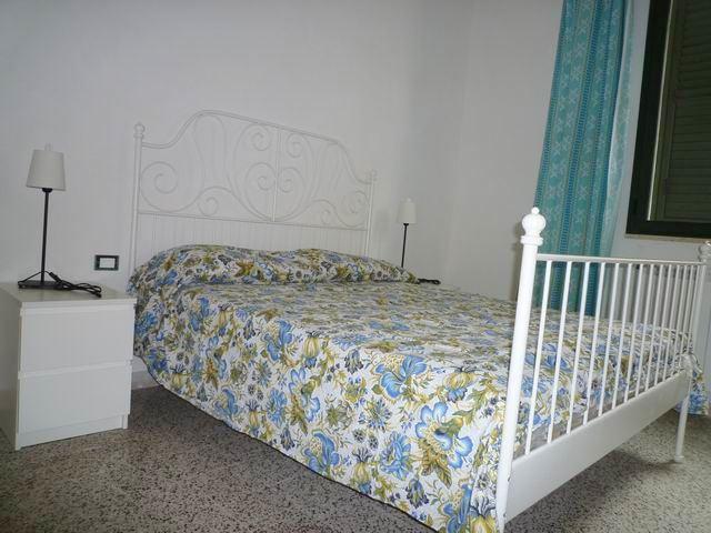 Appartamento Bilocale a Alcamo in via francesco laurana - centro - 01