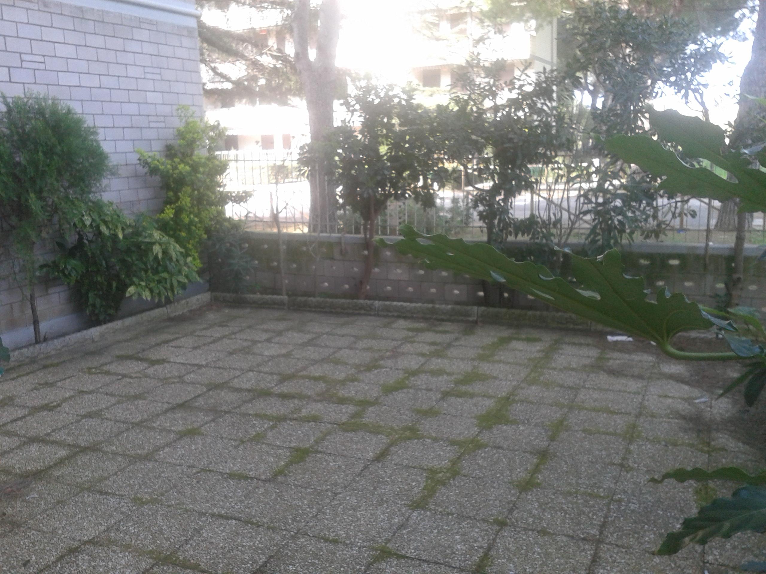 Appartamento a Follonica in v. lago misurina - 01