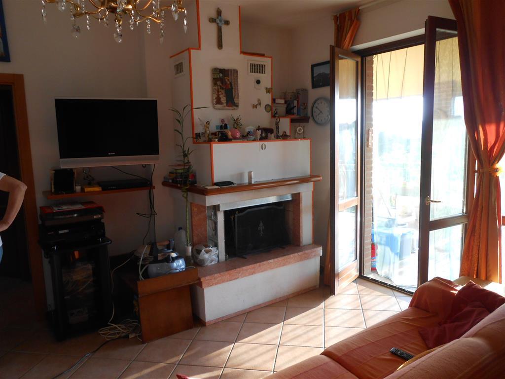 Appartamento a Collazzone in collepepe - collepepe - 01