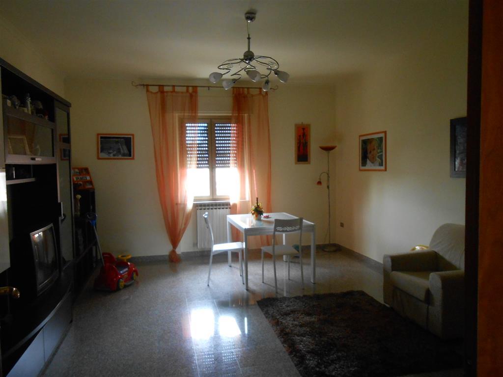 Appartamento a Marsciano in marsciano - 01
