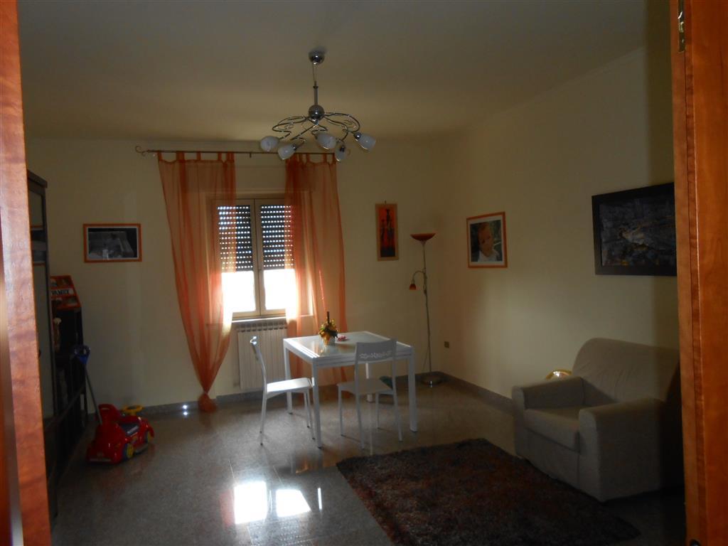 Appartamento a Marsciano in via orvietana - 01