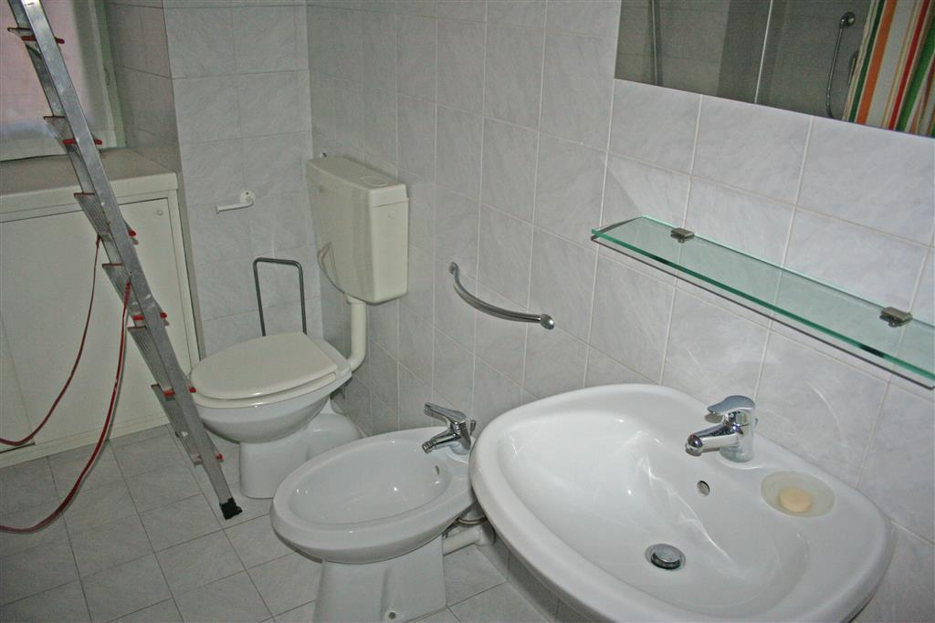 Appartamento a Torino in via del carmine - centro - 01