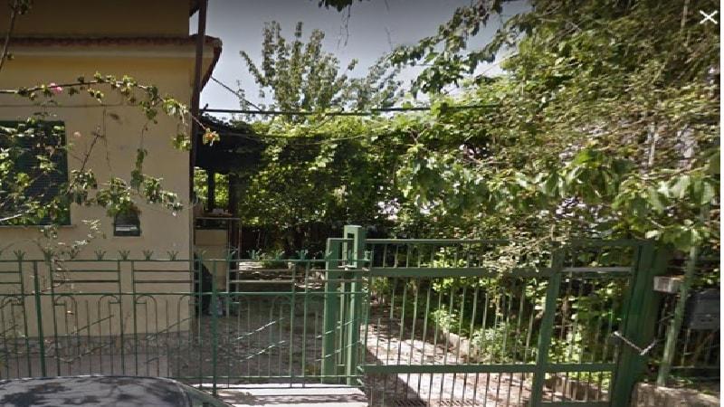 Villa in vendita in via gaetano quagliariello, Napoli