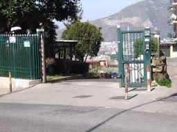 Appartamento a Napoli in via caravaggio 70 - chiaia - 01